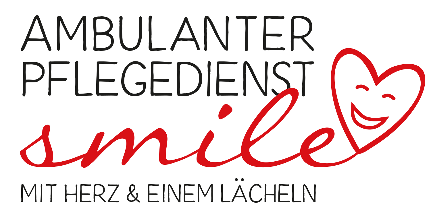 Ambulanter Pflegedienst Smile in Nidda